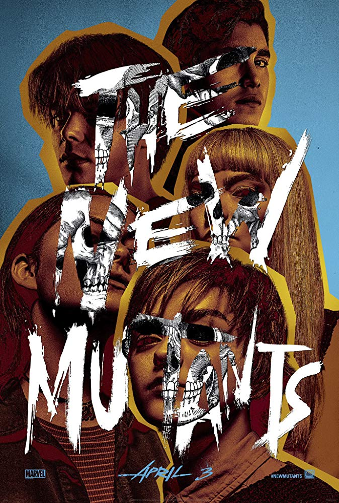 The-New-Mutants-Movie-Poster