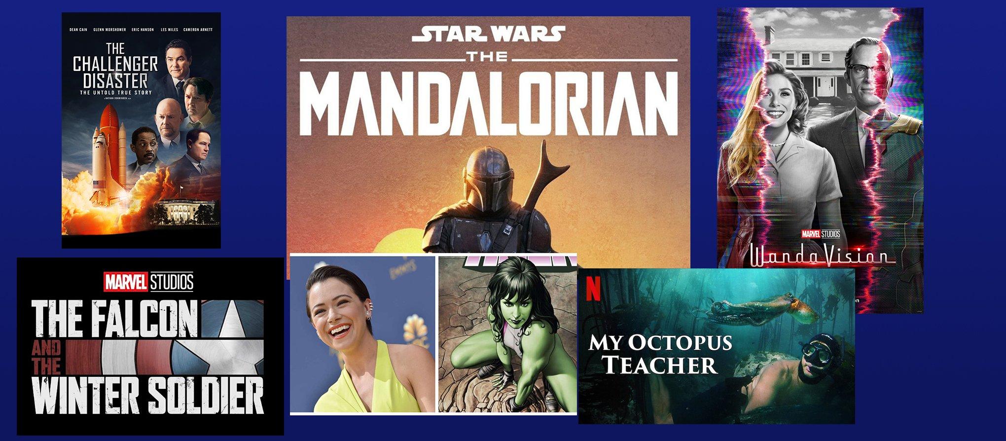 Movie News She-Hulk